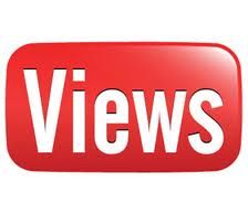 How To Get More Views On Youtube For Free