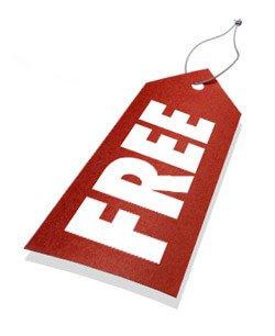 free1