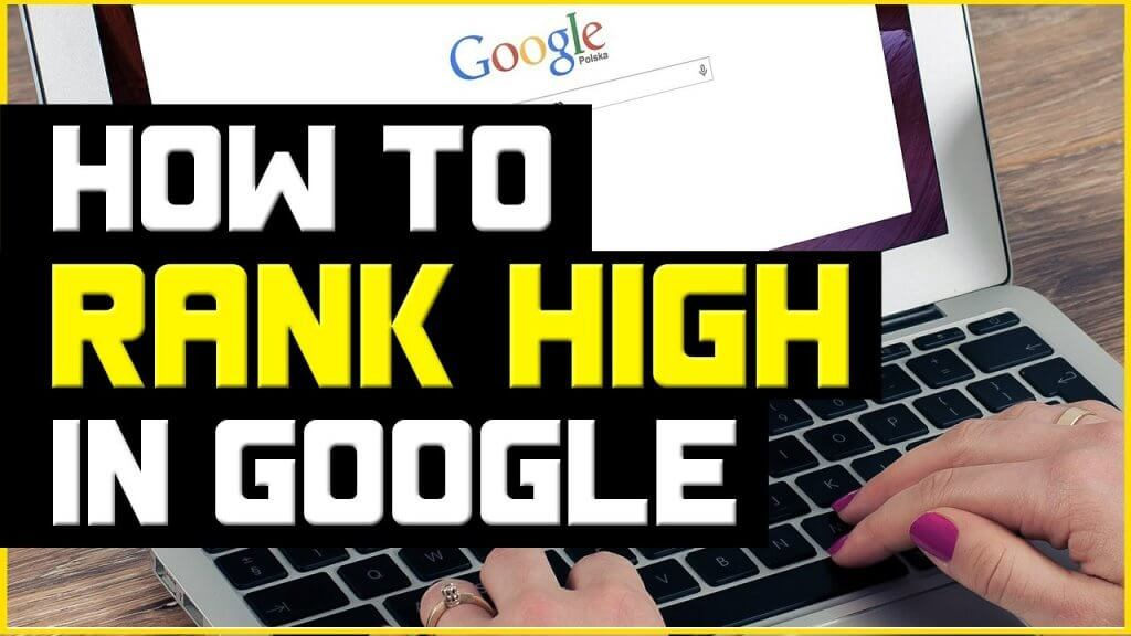how to get to google fast