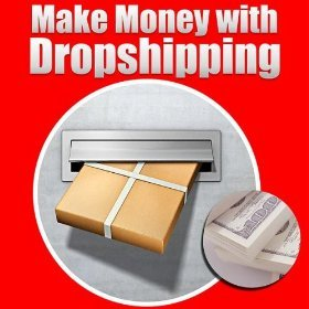 Dropshipping is a great way to make money online from home
