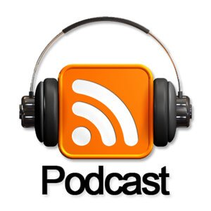 Make money online with podcasting