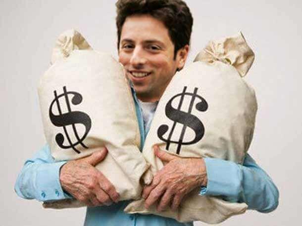 How to write a blog using blogger to make money