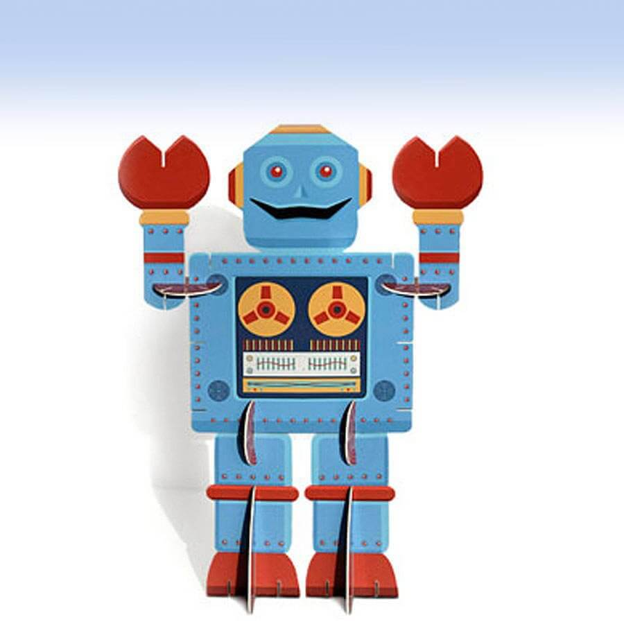 Build automated bots and sell them to other people