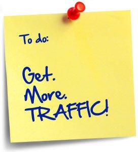 Instant-Traffic