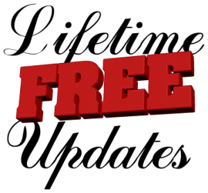 LifetimeFreeUpdates2_large