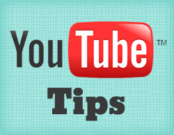 You-Tube-Tips-Free-Tutorials-from-Leelou-Blogs