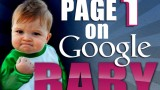 Page-1-on-Google-baby_converted