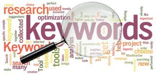 improve google ranking free