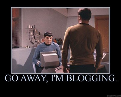 spock-funny-blogging-meme