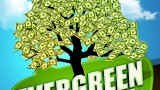 Evergreen-Wealth-Formula-Flat
