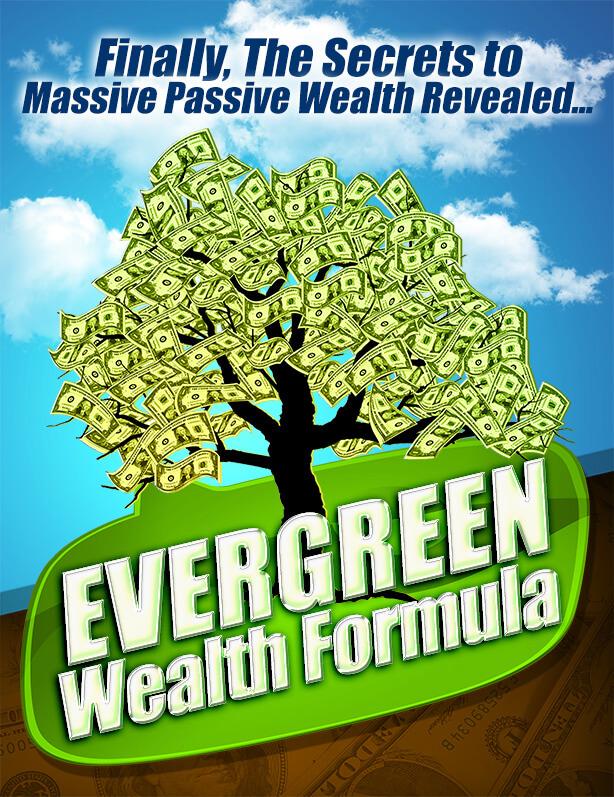 Evergreen-Wealth-Formula-Flat