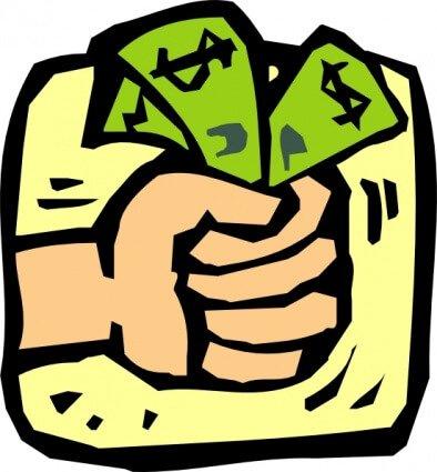 clipart-money-money-clip-art-2