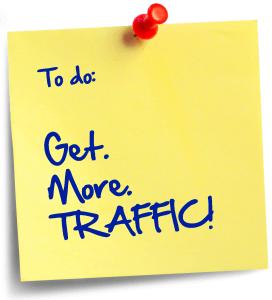 traffictactics