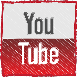 How To Get Thousands Of Real Youtube Views In Just Minutes From Now Using This Free Trick