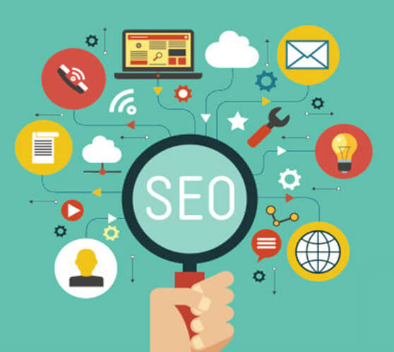 How to get Google to Optimise Your Site for FREE & Get TOP ...