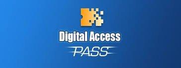 Digital Access Pass review