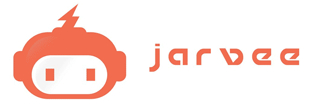 Not only do I use Jarvee to automate my Facebook marketing, but I also use it to automate every aspect of my social media marketing like Instagram, Twitter, Pinterest, Linkedin etc as well.